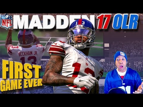 HD wallpapers new york giants vs jets channel