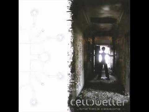 Celldweller - Afraid This Time