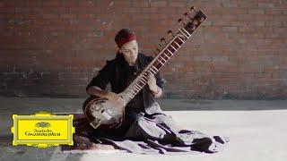 Anoushka Shankar – Land Of Gold (ft. Alev Lenz)