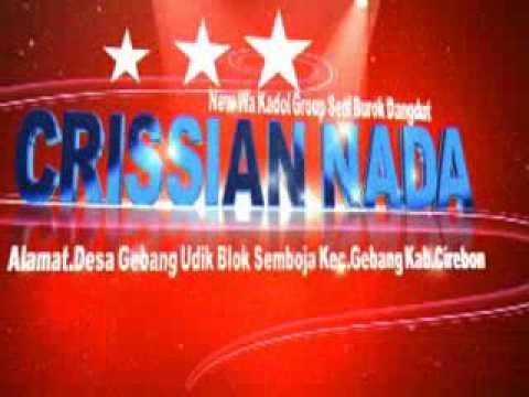CRISSIAN NADA wa,kadol group
