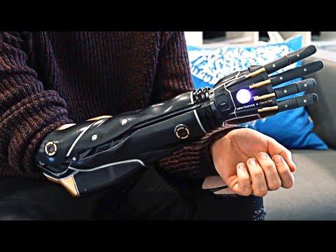 What is Biomimetics (Bionics)?