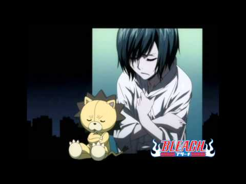 Bleach Ending 27- Aoi Tori [Edited Full Song] (Download link)