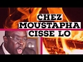 Download A Touba, Chez Moustapha Cisse Lo MP3 song and Music Video