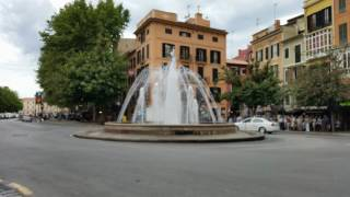 Mallorca Urlaub Juni 2016 - Das Video