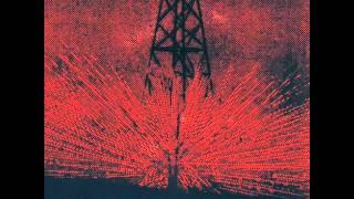 WIEŻE FABRYK Dym (Full album)