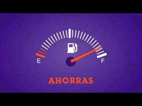 Consejos para ahorrar gasolina - Selección de Auto