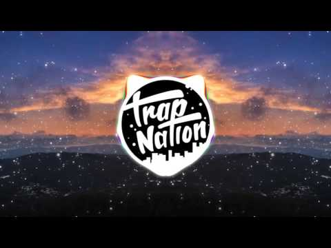 Lookas - Can't Get Enough