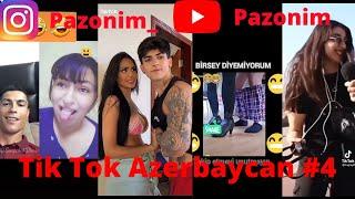 Tik Tok Azerbaycan 4