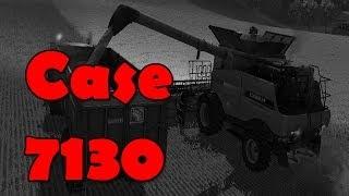 farming simulator 2013 case 7130