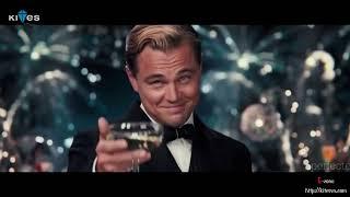 [Vietsub + Kara] Young and Beautiful - Lana Del Rey {The Great Gatsby OST}