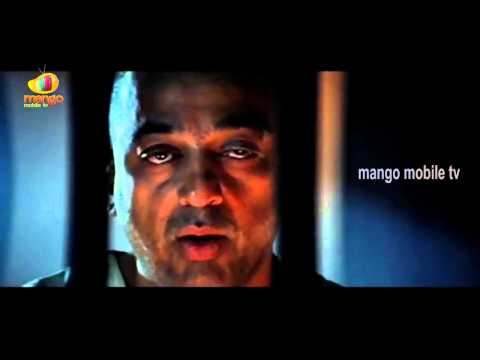 Abhay Movie Trailer - Kamal Haasan, Raveena Tandon, Manisha Koirala
