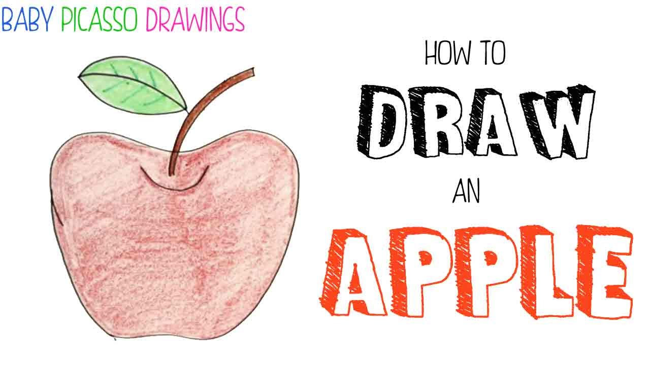 How to learn to draw with the iPad Pro | Cult of Mac