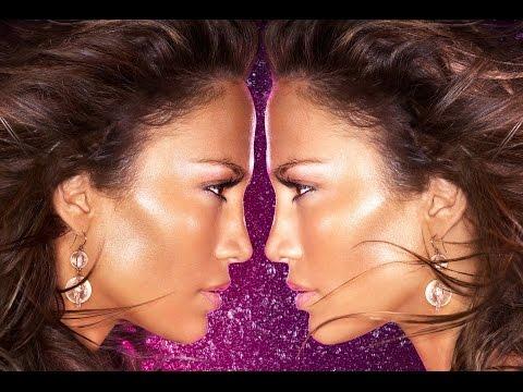 Jennifer Lopez - Forever