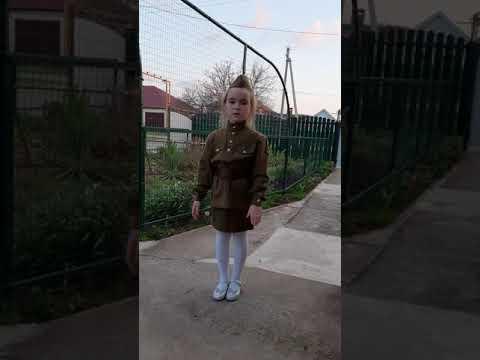 Г. Рублёв Памятник