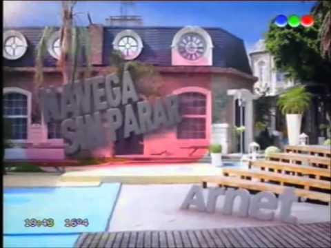 """Casi Ángeles 4 Cap. 105 """"La Hora De Volver A Casa"""" [Sottotitolato] (4/5)"""