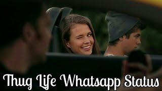 Best Attitude WhatsApp Status Ever