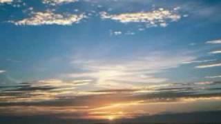 "Download Video MOTIVASI SPIRITUAL : ""MENGENAL POTENSI DIRI"" (By : Muhammad Khairil) MP3 3GP MP4"