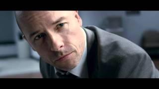 Download Video Seeking Justice Trailer - Nicolas Cage, January Jones, Guy Pearce (HD) MP3 3GP MP4