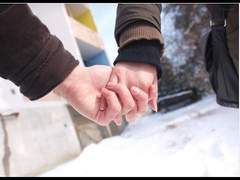 别等妻离子散後 才懂这7个道理