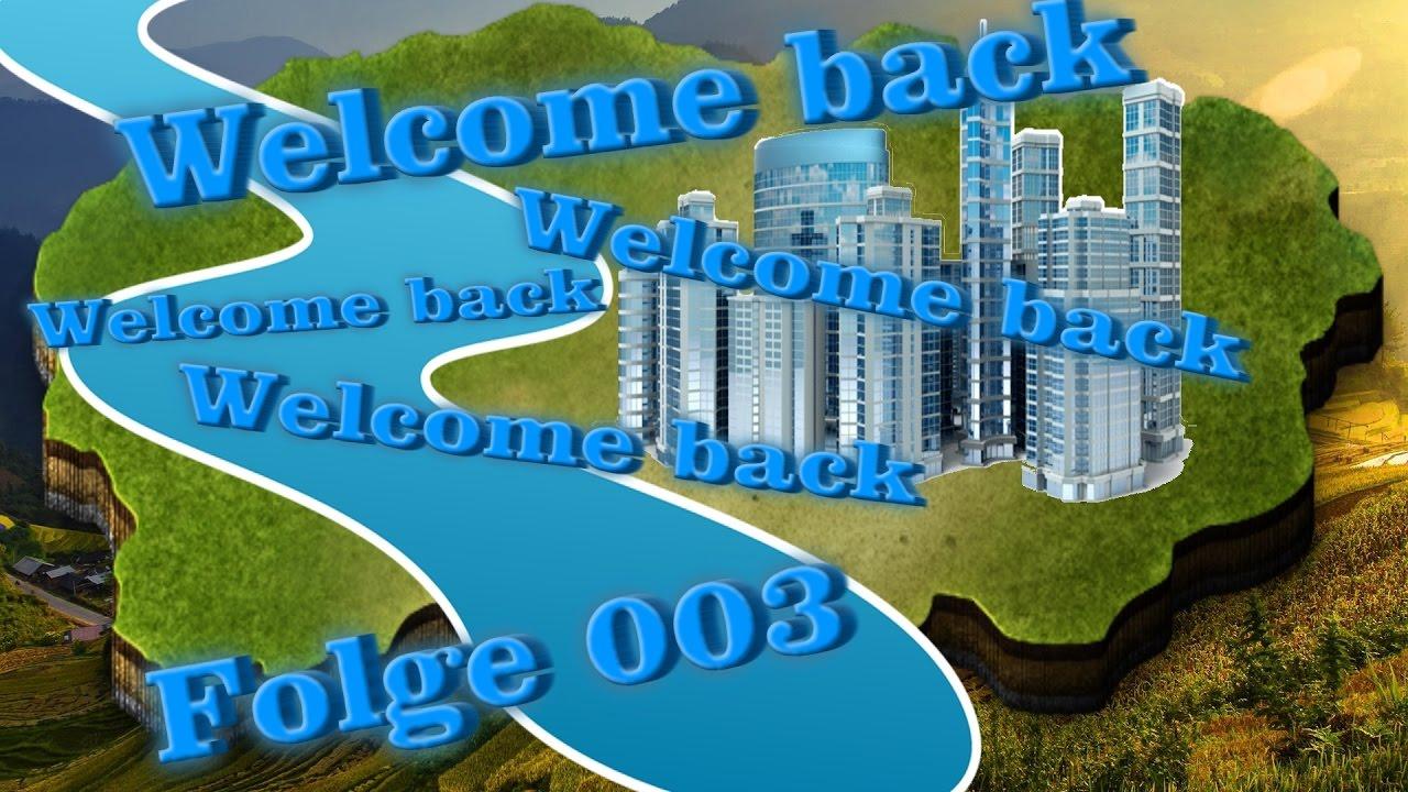 Stadt Land Fluss Online Mit Freunden