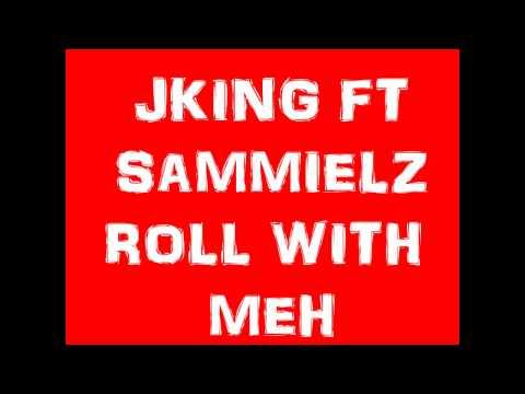 M.O.S - JKING FT SAMMIELZ