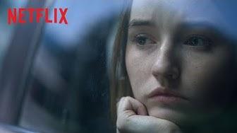 Epäuskottava   Virallinen traileri   Netflix
