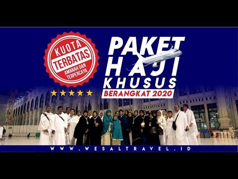 Biaya Haji Plus Non Kuota Depag Visa Furoda 2020-2021 Tanpa Antri | Contact WA/TLP: 0812-1942-7880.