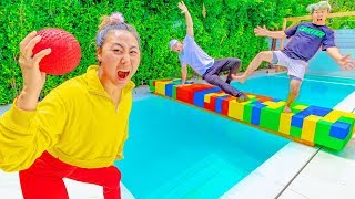 10-000-dollar-dodgeball-challenge-don-t-fall-in-the-pool