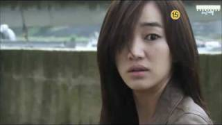 Video [Korea drama] : Athena- Goddess of War 20101130 new trailer download MP3, 3GP, MP4, WEBM, AVI, FLV Januari 2018