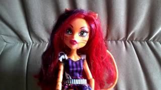 Как сделать фото с куклами [Ира кожокарь]