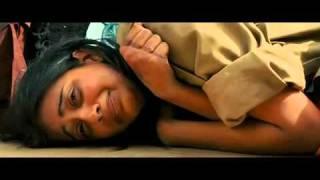 Raavan (2010)HD - Hindi Movie - Part 6
