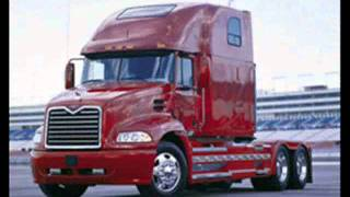 California Truck Insurance The Affordable Truck Insurance