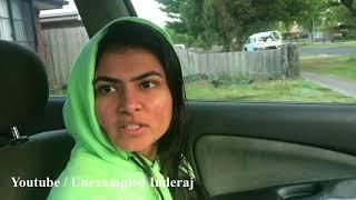Actual jail || Unexampled Inderaj