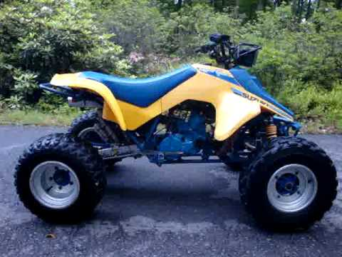 Hqdefault on 1986 suzuki 250 atv