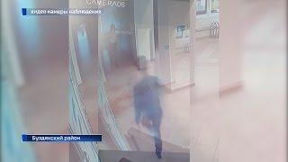 В Башкирии 11-классник получил тяжелую травму в школьном коридоре thumbnail