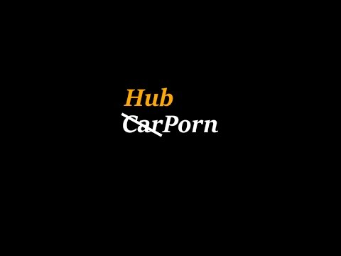 WEIRDEST PORN GAMES from YouTube · Duration:  4 minutes 4 seconds