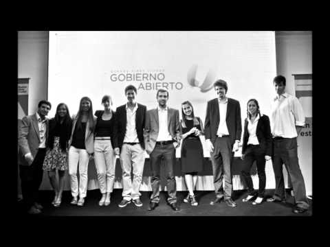 Rudy Bormann, Buenos Aires Data, una iniciativa de Gobierno Abierto
