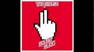 13 - TWO FINGERZ - BURATTINO - MOUSE MUSIC