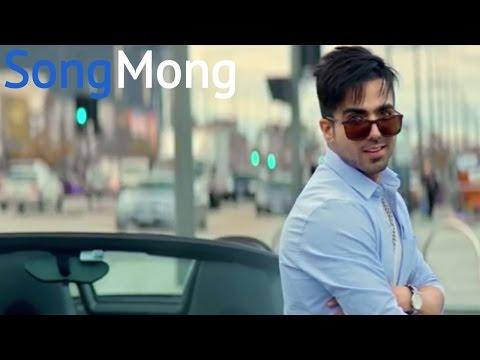 top-20-punjabi-songs-of-the-week---march-12,-2017