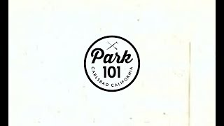 PARK 101 I CARLSBAD