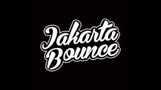 BREAKBEAT JAKARTA BOUNCE COMPILATION MIX VOL 1 2019 , Mixtape Nonstop