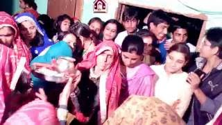 Rajasthani Wedding Video | Sikar | Shekhawati Wedding Video 2016
