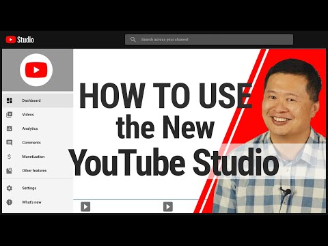 how-to-use-the-new-youtube-studio