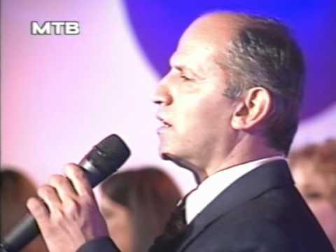 """Cocio Hasanu - Moscopole """"Metropolã Armãneascã"""" - Festival Fãntãnã di Malãmã - 2006"""