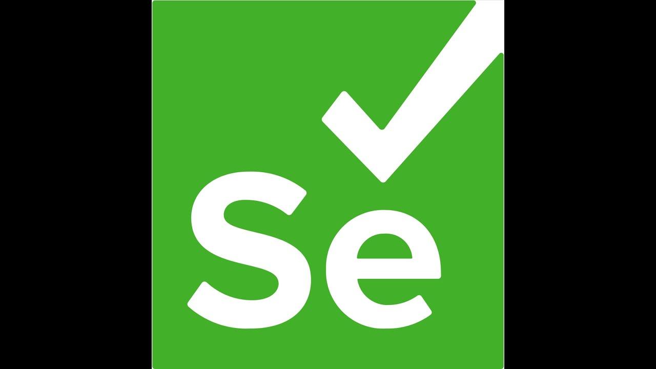Online Selenium Training | www.qajobsupport.org | Selenium Webdriver