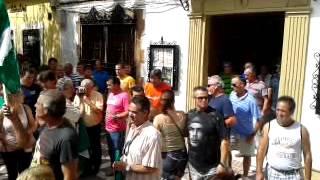 Video 2012 07 26 11 31 04