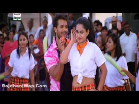 Laga Ke Fair Lovely Full HD  RajdhaniWap Com
