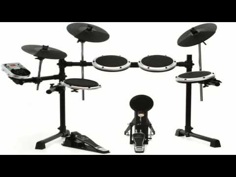 behringer-xd8usb-8-piece-electronic-drum-set-with-123-sounds-15-drum-sets-a