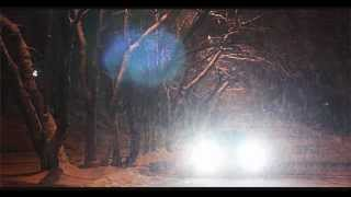 Blood Bank (Bon Iver acoustic cover)