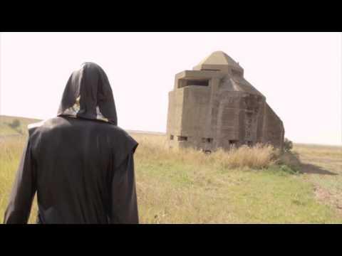 Chrome Hoof - Kestrel Dawn (Official Video)